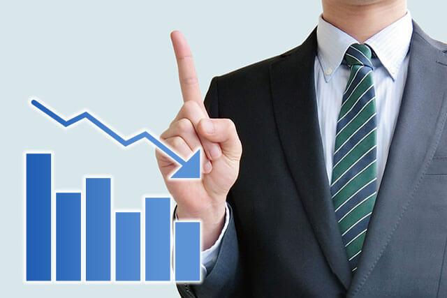 業務負担の大幅な軽減