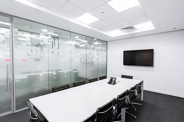 オフィス管理会社の管理業務適正化コンサルティング