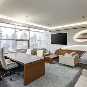 オフィス移転の費用と項目、削減ポイント
